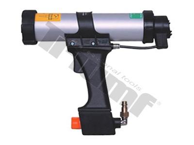 3e28890c81dad Pneumatická pištoľ na tmel 310ml | Triumf-Náradie.sk
